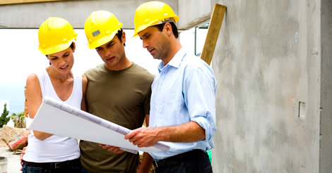 Confprofessioni: Rinnovato il CCNL degli studi professionali