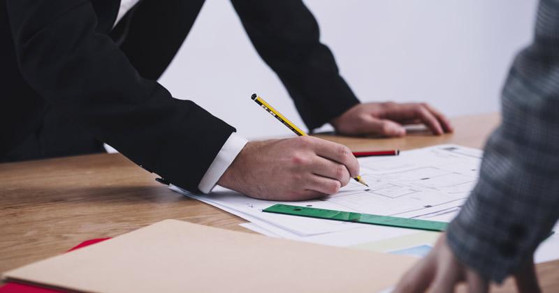 Project Financing, gli strali dell'ANAC sul maxi-bando del Comune di Sassari