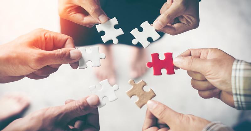 Appalti Pubblici: Accredia, UNI e ITACA firmano Protocollo d'Intesa per la formazione delle stazioni appaltanti