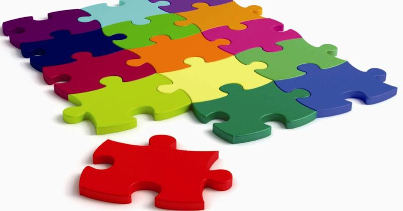 Soggetti aggregatori: l'ANAC aggiorna l'elenco