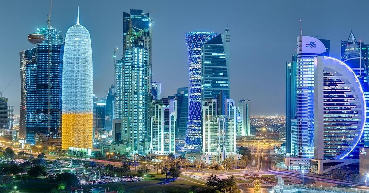 Professionisti all'estero: Ingegnere e Architetto in Qatar