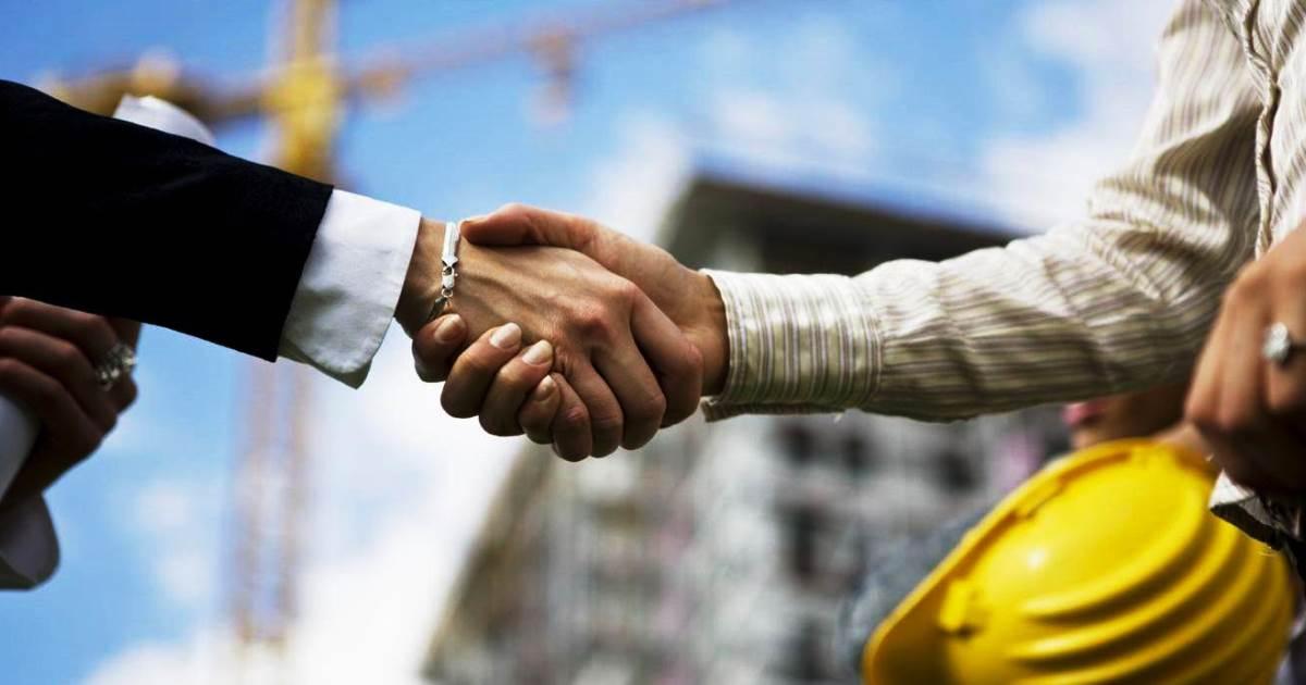 Nuovo Codice appalti: dall'Unione SOA due proposte per rendere più efficace la qualificazione