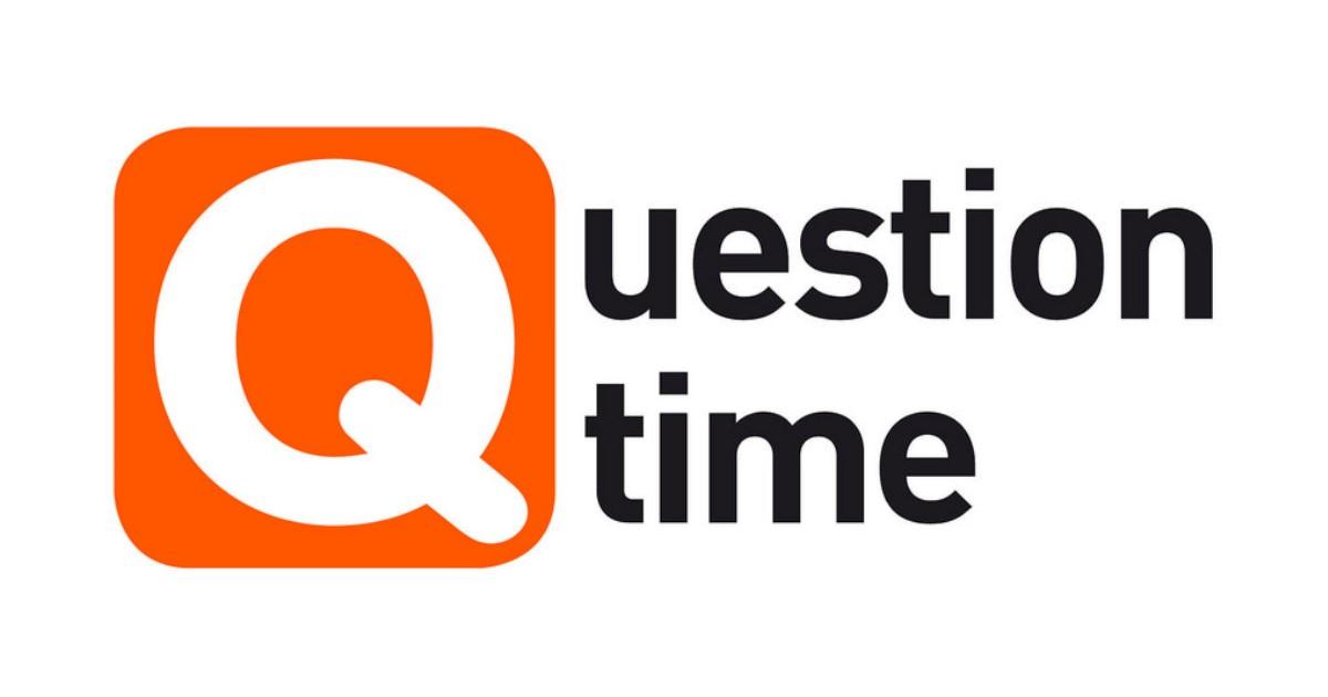 Codice dei contratti: Risposta al Question time sulle linee guida ANAC sul RUP