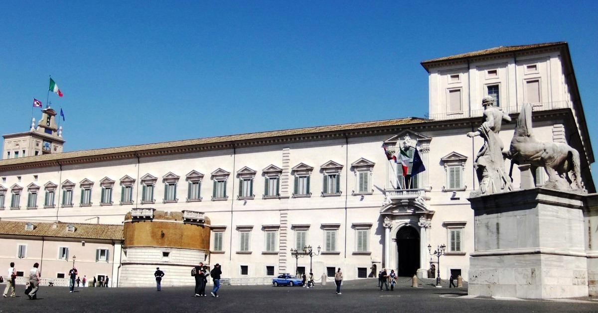 Autorizzazione paesaggistica: Il Presidente Mattarella firma il DPR sulla procedura semplificata