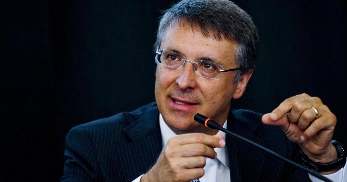 Anticorruzione: approvato il Piano di Riordino
