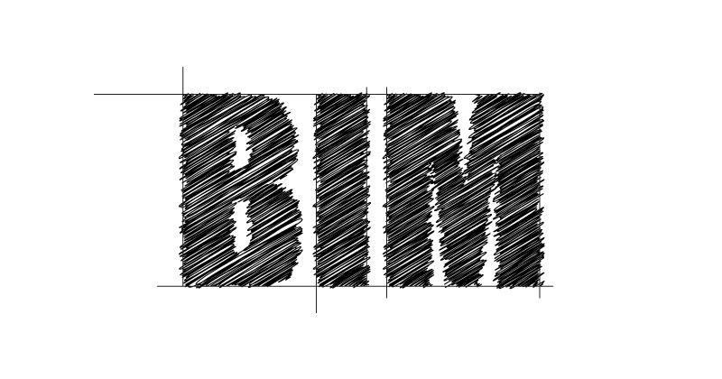 Certificazione accreditata BIM: in attesa di un tavolo di lavoro per la definizione di una prassi di riferimento