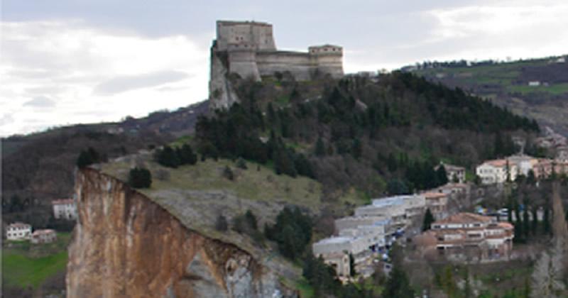 Dissesto idrogeologico: in Italia oltre 7 milioni di abitanti a rischio