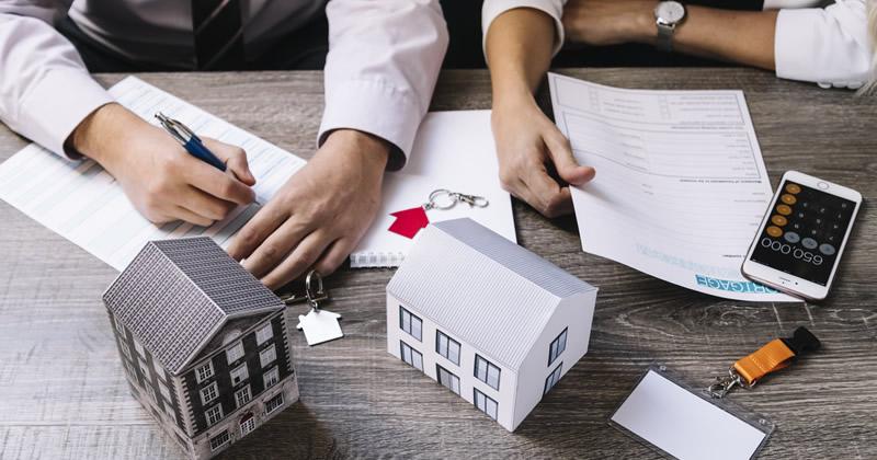 Immobiliare, da OMI il rapporto 2018 sul settore residenziale