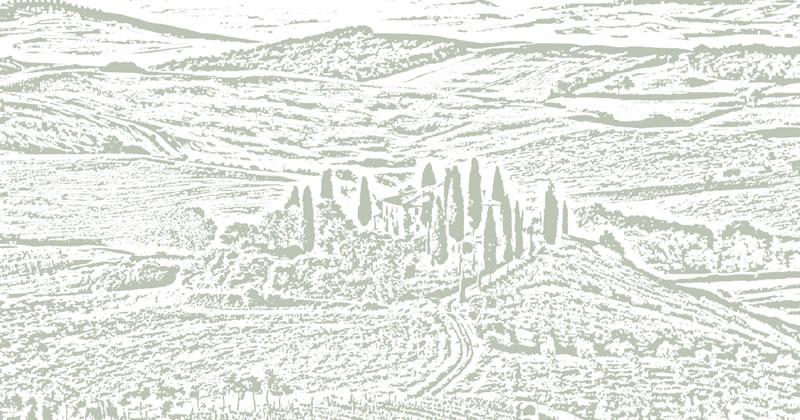 Stati Generali del Paesaggio, presentato il Rapporto sullo stato delle politiche per il paesaggio