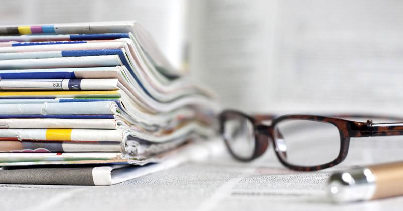 Avvalimento e Soccorso istruttorio: dall'ANAC la rassegna delle massime di precontenzioso
