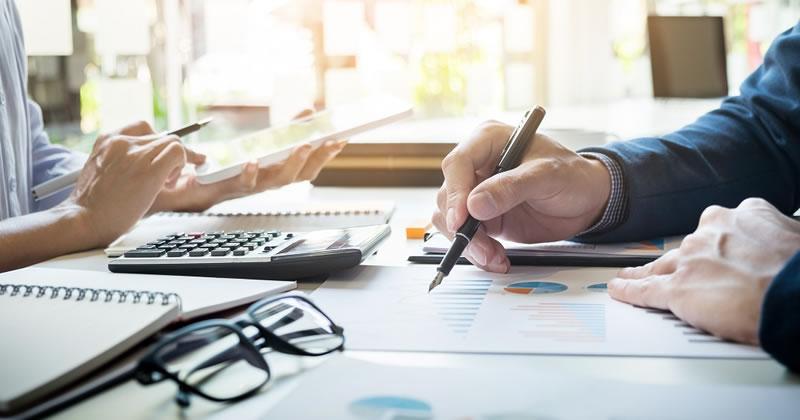 Rating di impresa, al via la consultazione online sulle Linee guida ANAC