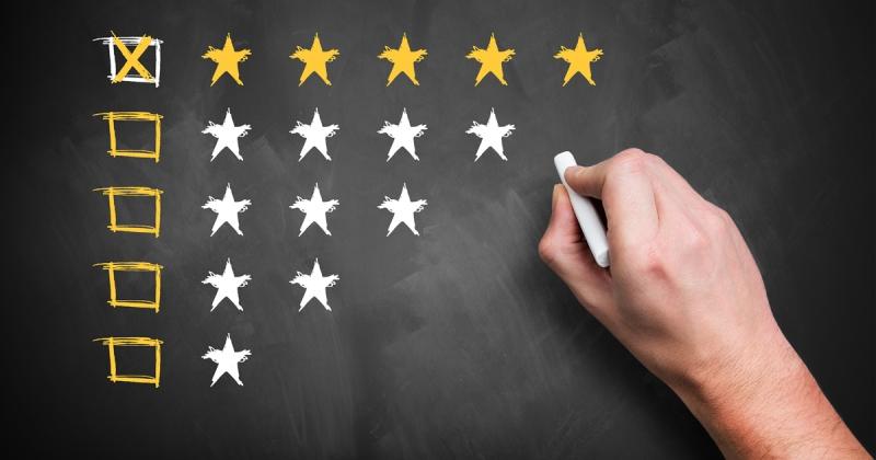 Informativa antimafia, rating di legalità e aziendale, white list nella prevenzione delle infiltrazioni criminali nei contratti pubblici - I parte