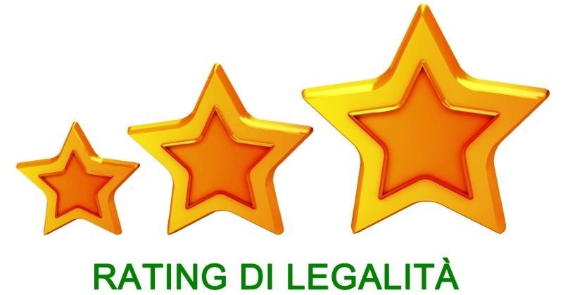 AGCM e Rating di legalità: Arrivano il Formulario e le FAQ