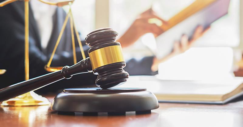 Rating di legalità, via libera in caso di condanna non definitiva