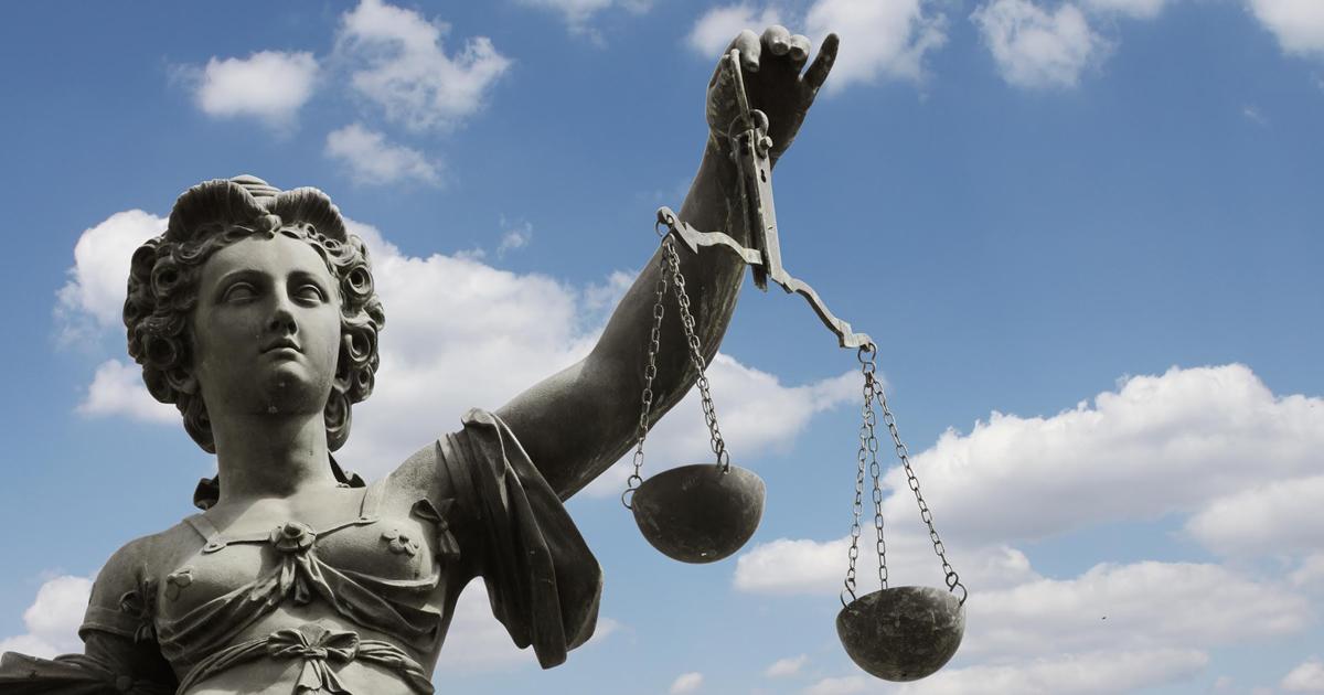 Rating di legalità: in Gazzetta le modifiche al Regolamento attuativo