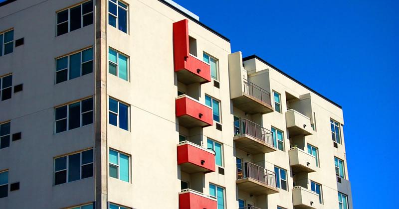 Recupero edilizio: detrazioni fiscali anche al singolo proprietario dell'immobile