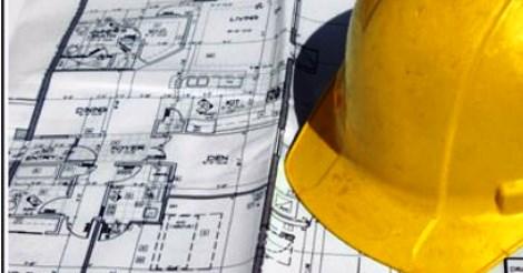 Comune di Biccari (FG): Recupero edilizia residenziale e riqualificazione tessuto aree residenziali