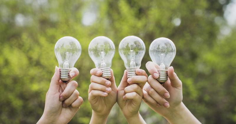 Illuminazione pubblica, approvato finanziamento per 104 comuni calabri