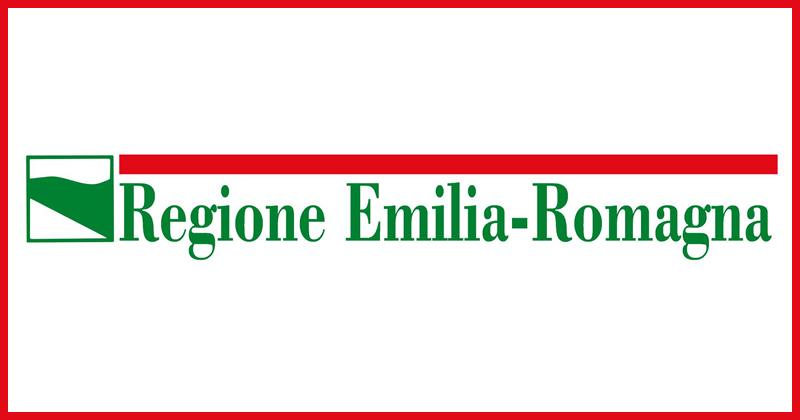 Emilia Romagna: quasi 37 milioni per città più belle e vivibili