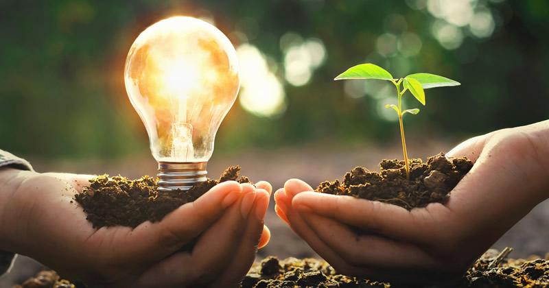 Regione Liguria: aperto il bando energia rinnovabile per le imprese