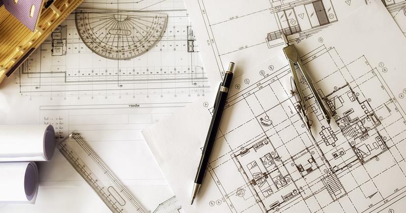 Regione Sardegna, OICE: No a società in house per la progettazione ed esecuzione di opere pubbliche