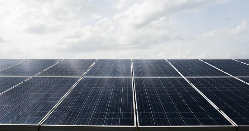 Regione Sardegna, via libera all'incremento del limite di utilizzo di territorio per gli impianti da fonti rinnovabili nelle aree industriali