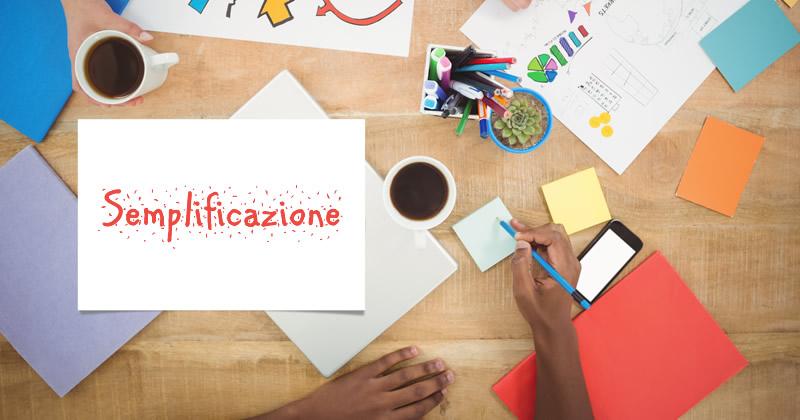 Semplificazione, la Regione Sardegna si confronta con Enti locali, ordini professionali e associazioni di categoria