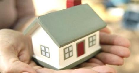 Piano Casa Molise, la portata derogatoria non si estende alle nuove costruzioni