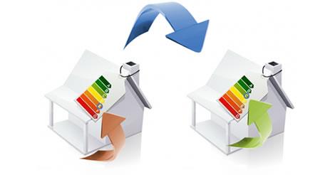 Emilia Romagna: nuovo protocollo per la promozione di interventi di risparmio energetico ed uso efficiente dell'energia