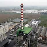 Emilia Romagna: Termovalorizzatori, accordo con Hera e Iren per limitare l'utilizzo degli impianti