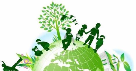 Puglia: al via il bando per il risparmio energetico nelle PMI