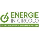 Energie in circolo: un viaggio nell'energia sostenibile in Sardegna