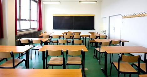 Edilizia scolastica: in Umbria, finanziati dal governo primi 32 progetti per oltre 19 milioni di euro