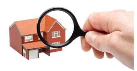 villa umbra corso formazione e certificazione per valutatore immobiliare, entro 13 giugno iscrizione