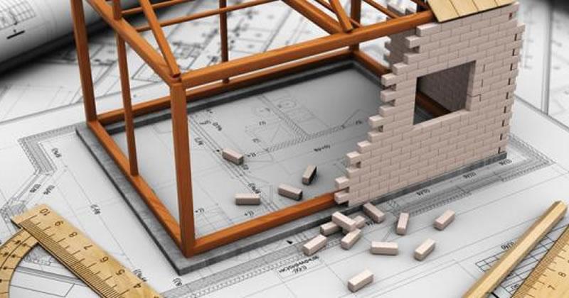 Regolamento edilizio tipo, anche la Basilicata recepisce l'intesa