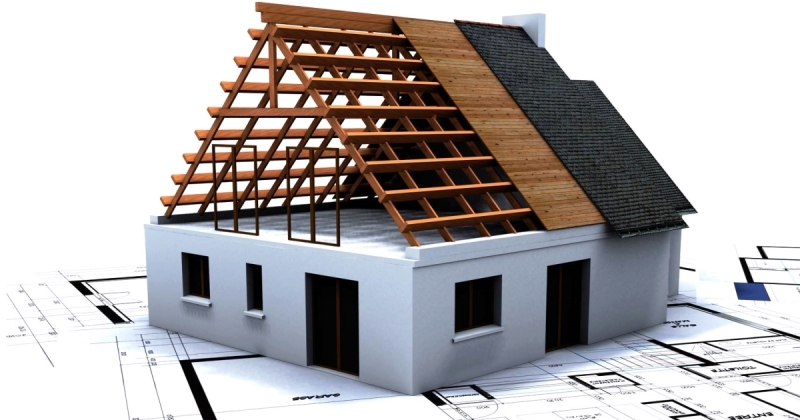 Regione puglia pubblicato sul bur il regolamento edilizio - Piano casa puglia 2018 ...