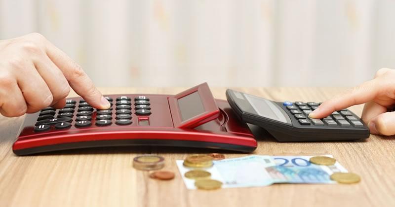 Inarcassa: Arriva Vitruvio, la piattaforma per cedere i crediti pro soluto di ingegneri e architetti