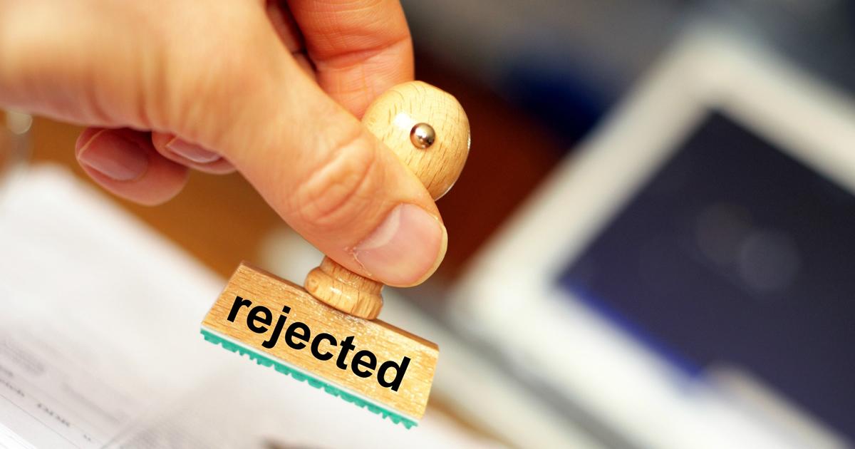 Nuovo Codice Appalti e Superspecialistiche: Il Consiglio di Stato sospende il parere sul decreto