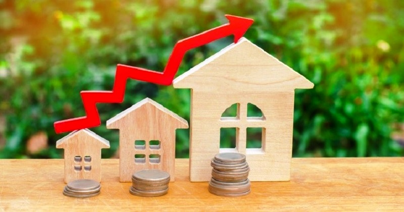 Rendimenti immobiliari: Nelle grandi città il mattone rende il 5,0%. In vetta Verona e Palermo