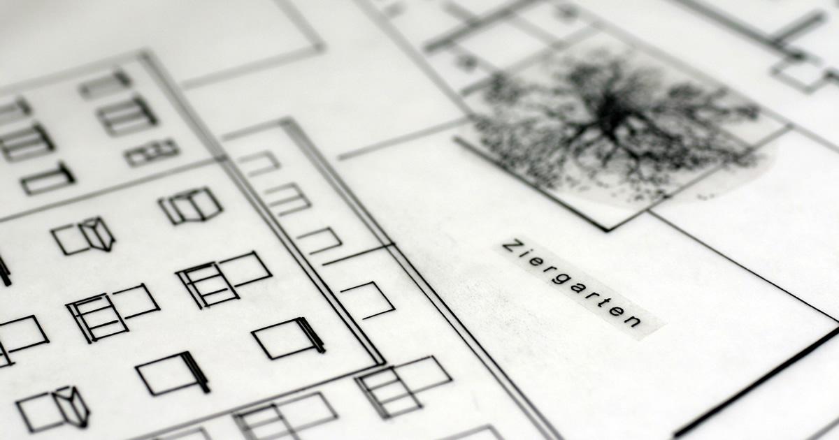 Immobili urbani a destinazione speciale e particolare: aggiornamento rendita catastale elimina Imu su imbullonati