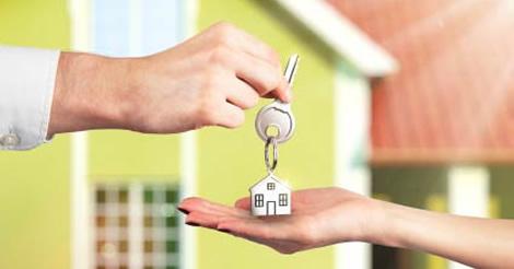 Rent to buy: dal Notariato uno studio su titolo esecutivo e tutela giurisdizionale