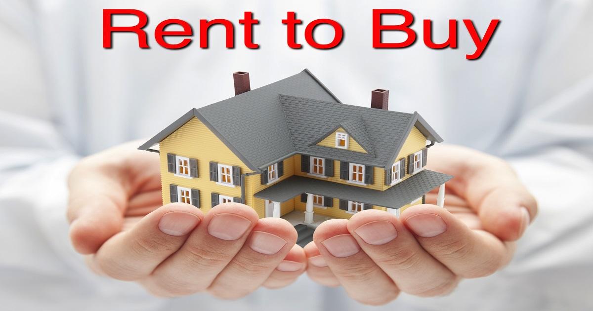 Notariato: Uno studio sul Rent to buy di azienda