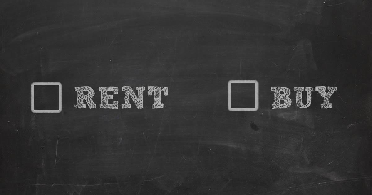 Rent to Buy: interessante guida dal Notariato e dalle Associazioni dei Consumatori