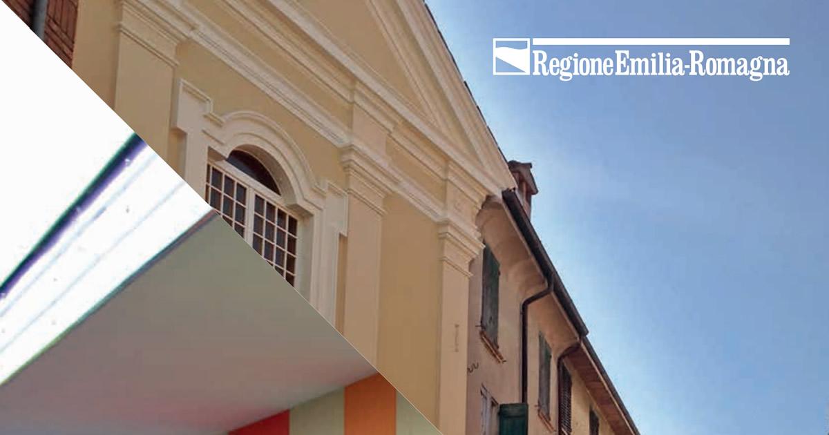 Terremoto Emilia Romagna, si accelera nella ricostruzione post sisma