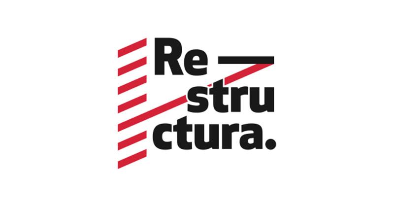Dal 15 al 18 novembre torna a Torino Restructura, la Fiera nazionale dedicata al recupero e alla riqualificazione edile