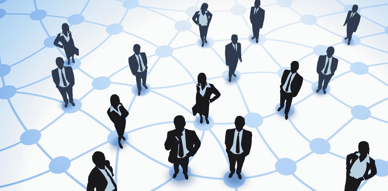 CNAPPC: sulle reti d'impresa si muovano Governo e Parlamento