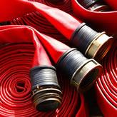 Sistemi di rivelazione e di segnalazione d'incendio secondo la norma UNI 9795:2013 e la Linea guida UNI/TR 11607 degli avvisatori acustici e luminosi