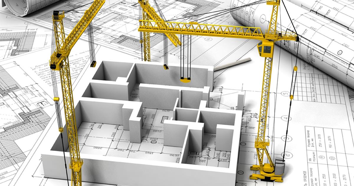 Norme tecniche delle costruzioni: Interrogazione all'VIII Commissione