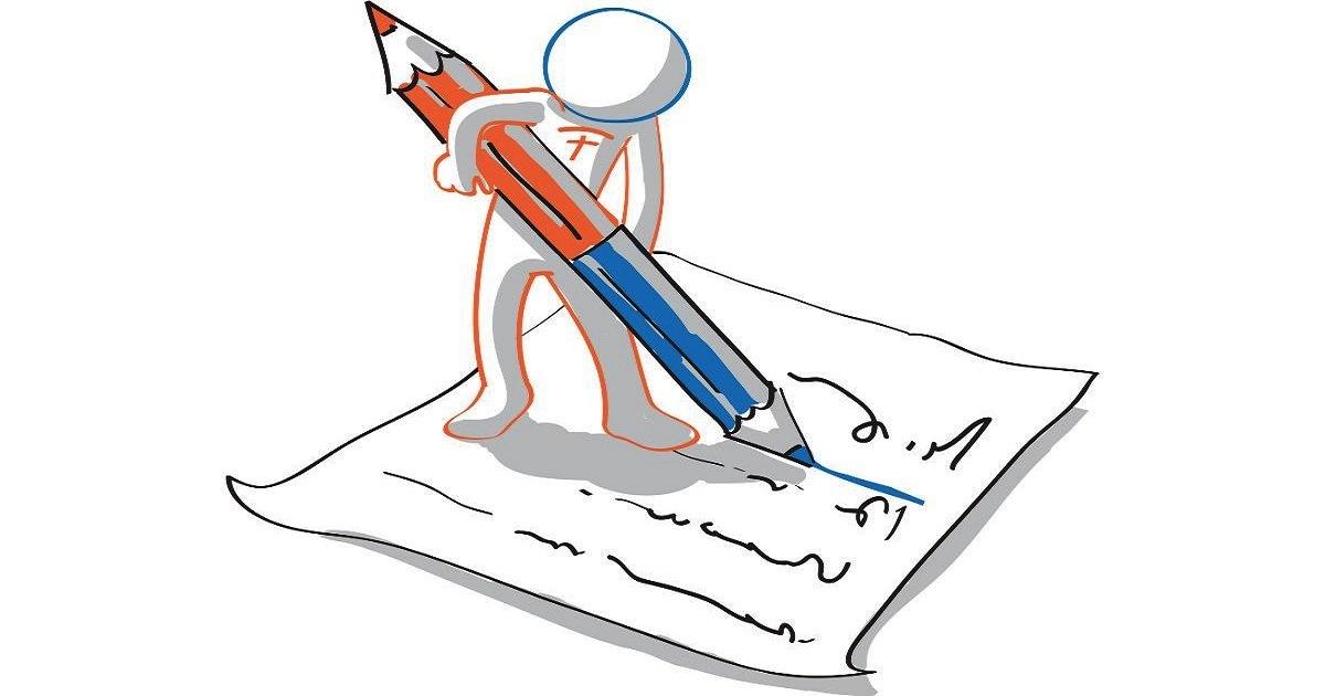 Codice dei contratti: ANAC prepara la revisione delle linee guida nn. 3, 5 e 6