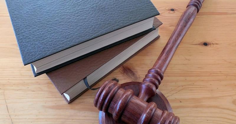 Revoca aggiudicazione ed escussione cauzione provvisoria: nuova sentenza del Consiglio di Stato
